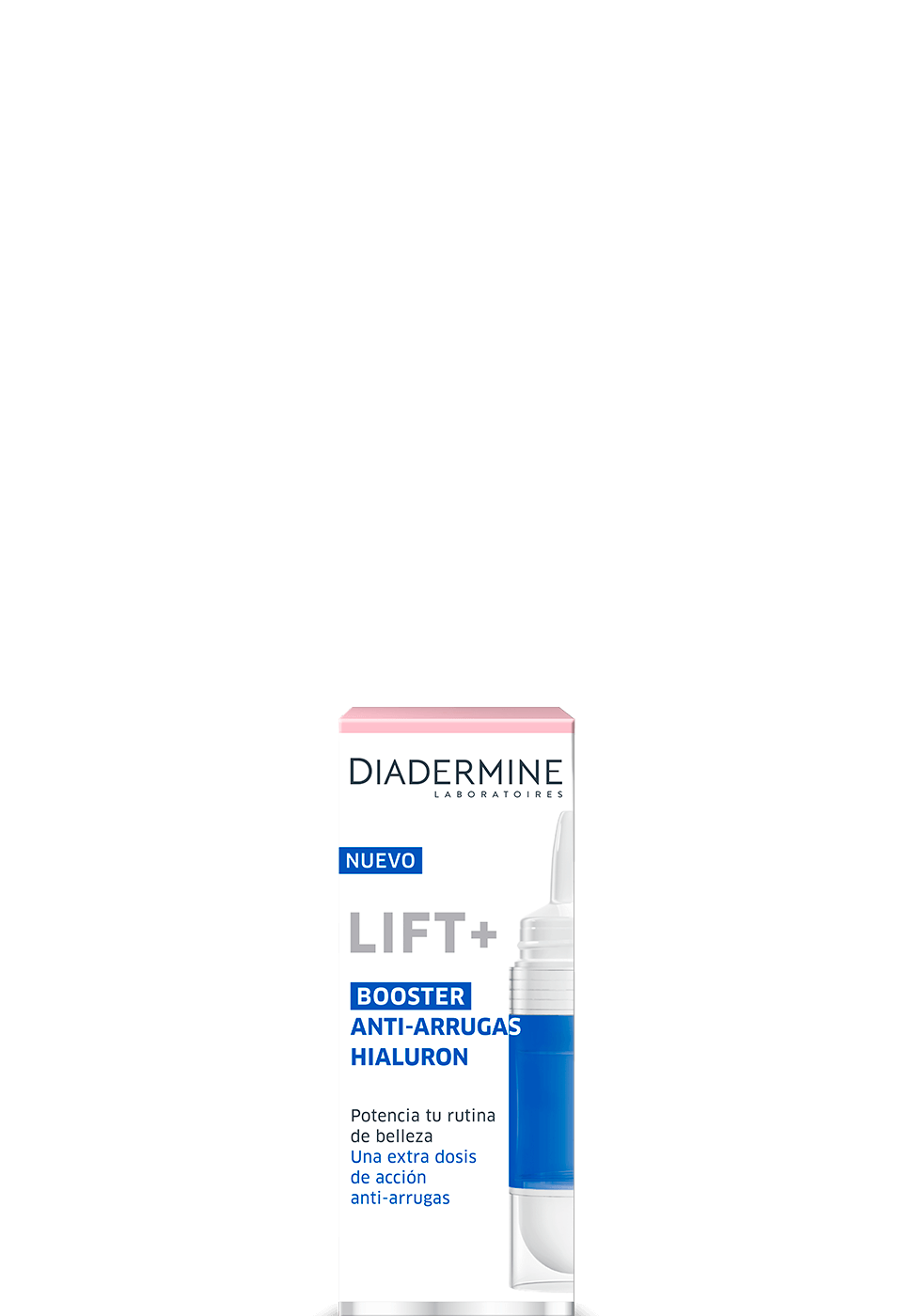 diadermine_com_lift_plus_anti-wrinkle_hyaluron_booster_970x1400
