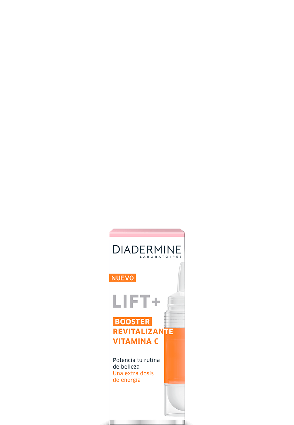 diadermine_com_lift_plus_revitalizing_vitamin_c_booster_970x1400