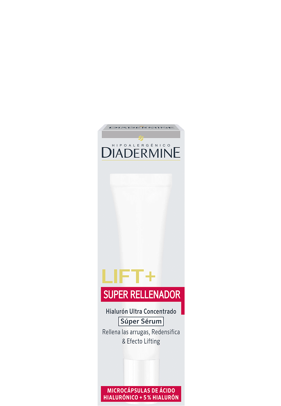 diadermine_com_lift_plus_super_filler_super_serum_970x1400